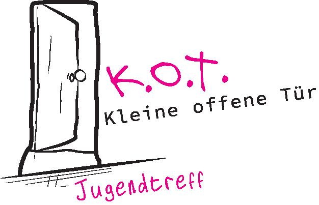 K.O.T. Jugendheim